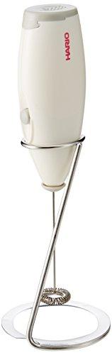 HARIO (ハリオ) ミルク 泡立て器 クリーマーゼット CZ-1