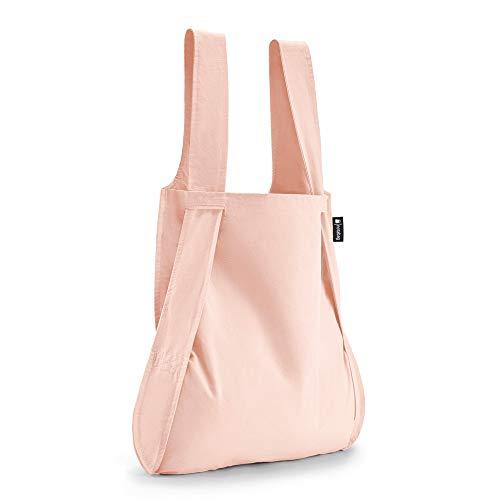 notabag(ノットアバッグ) BAG & BACKPACK (Rose)