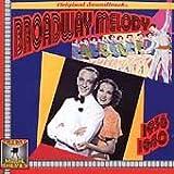 Broadway Melody 1936