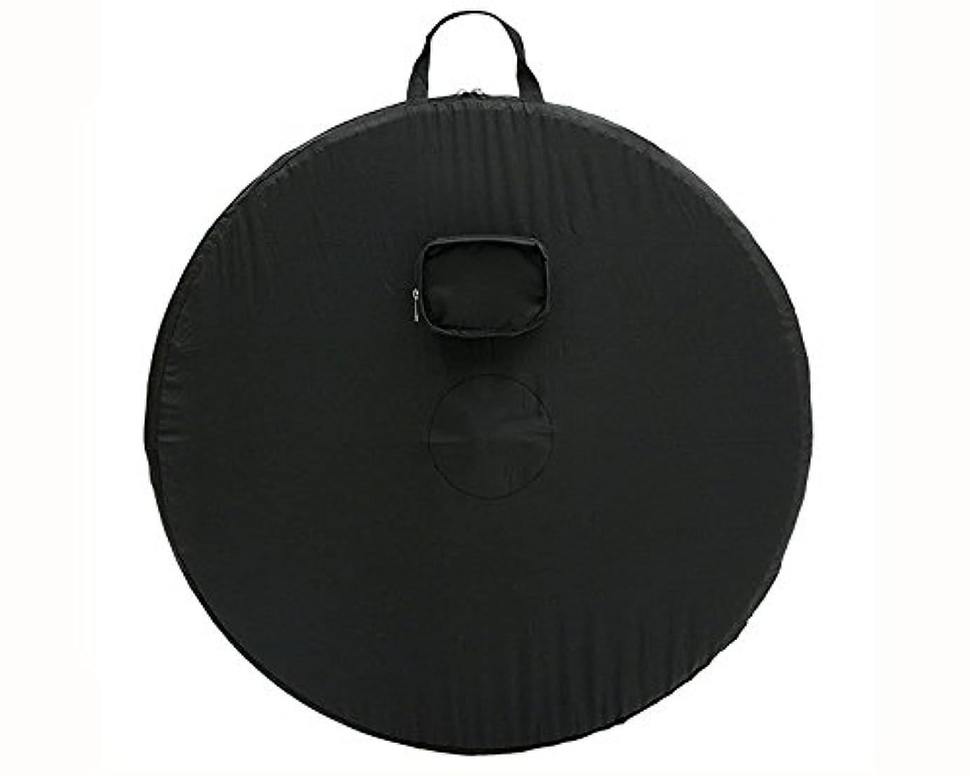 踏みつけパールフックGRUNGE(グランジ) B-WEVER(ビーウェバー) ポケッタブル ホイールケース 1本用