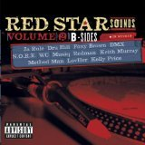 Red Star Sounds [12 inch Analog]