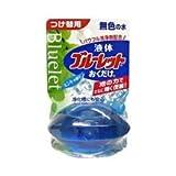 液体ブルーレットおくだけ つけ替 ミント 70ml