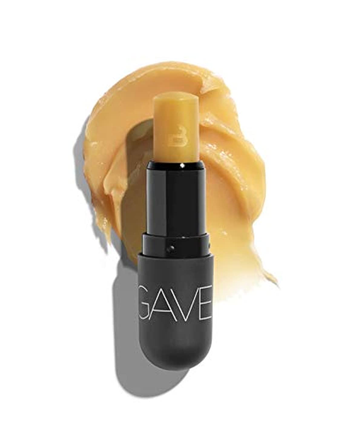 見かけ上出します化学薬品BITE BEAUTY Agave+ Daytime Vegan Lip Balm