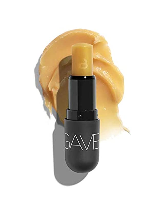 休眠パーツ配送BITE BEAUTY Agave+ Daytime Vegan Lip Balm