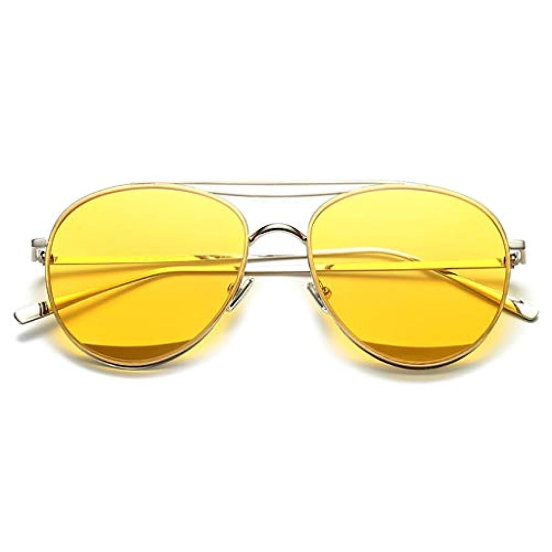 勇気力学懐疑論LIUXIN 紫外線保護日焼け止めサンシェードサングラス男女兼用多色オプション サングラス (Color : B)