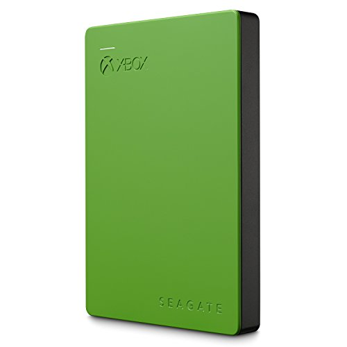 【Amazon.co.jp限定】 Seagate HDD ポ...