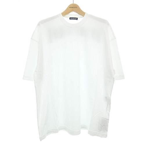【新品】バレンシアガ BALENCIAGA Tシャツ(2700031629840)