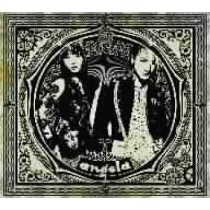 Spiral(初回限定盤)(DVD付) [Single] [CD+DVD] [Limited Edition] [Maxi]