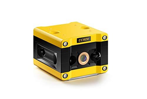 VxFly CCROV CCROV_SP 75M 水中ドローン 産業用 点検 4Kカメラ CFDドローンストア 国内正規品