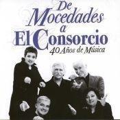 Los Ases Del Folklore [DVD] [Import]