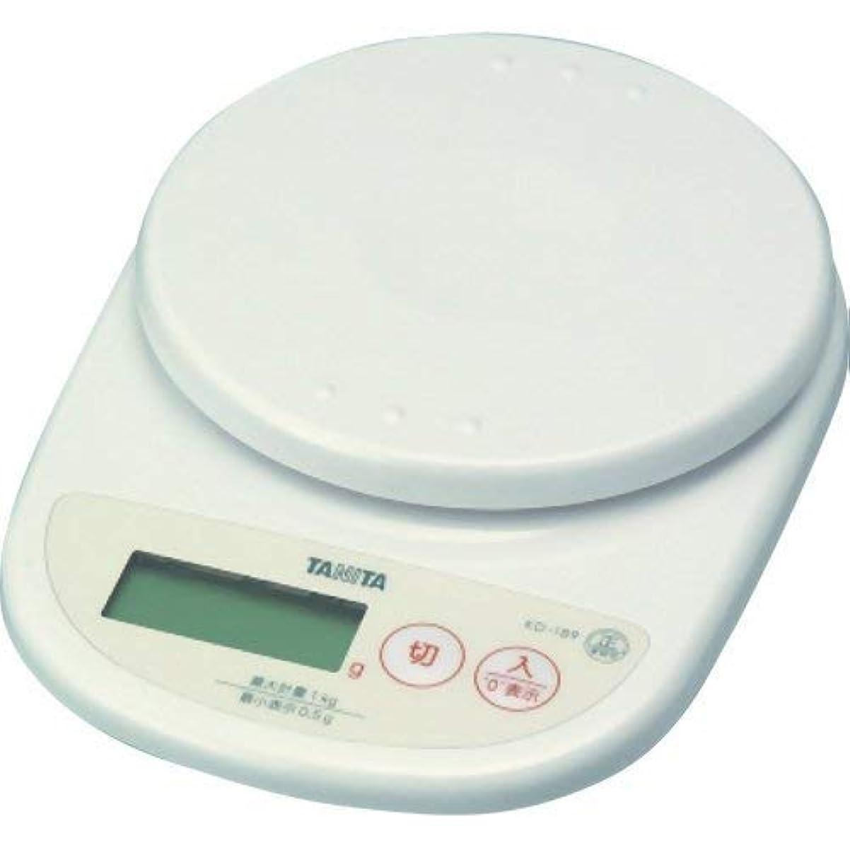 一般くつろぎ慰め電子量1kg KD-189