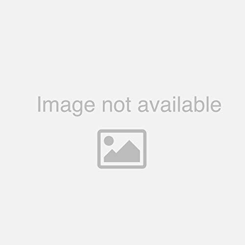 フランク・ランパード チェルシーFC 海外製 サッカーグラフィックアート 木製ポスター インテリア