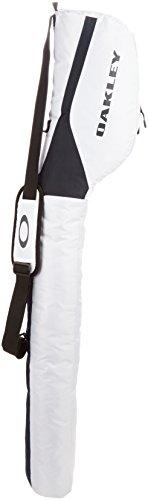 [オークリー] ゴルフ クラブケース BG CLUB CASE 92927JP-100 100 ホワイト