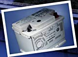 BMW バッテリー E90 E91 E92 E93 3シリーズ BMW 充電済み 即使用可 70A 純正