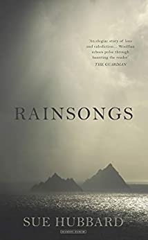 Rainsongs by [Hubbard, Sue]