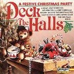 Christmas: Deck the Halls