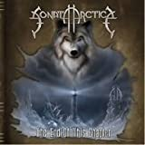 End of This Chapter: Best of by Sonata Arctica