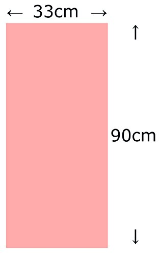 宮本 手拭いセット 小紋手ぬぐい ベーシック柄A 5枚組 33×90cm 33013