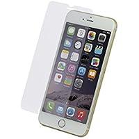 DEFF ハイグレード ガラススクリーンプロテクター for iPhone6 Plus/6S Plus ドラゴントレイル 表面 DG-IP6PG5F