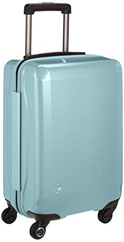 [プロテカ] スーツケース 日本製 ラグーナライトFs サイレントキャスター 機内持込可 保証付 35.0L 49cm 2....