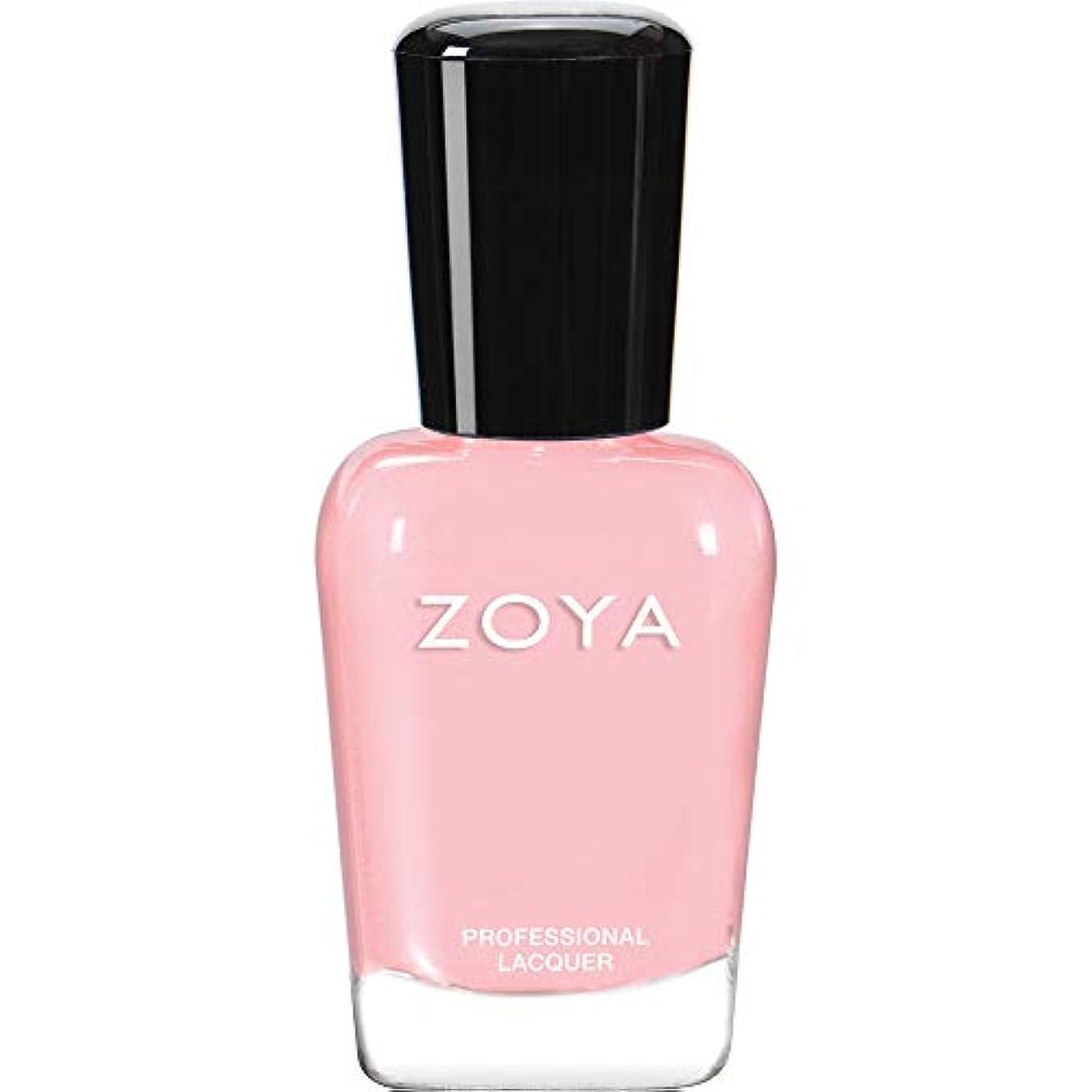 本質的ではない二年生経度ZOYA(ゾーヤ) ZOYAネイルカラー ZP984 15mL JOEY マニキュア