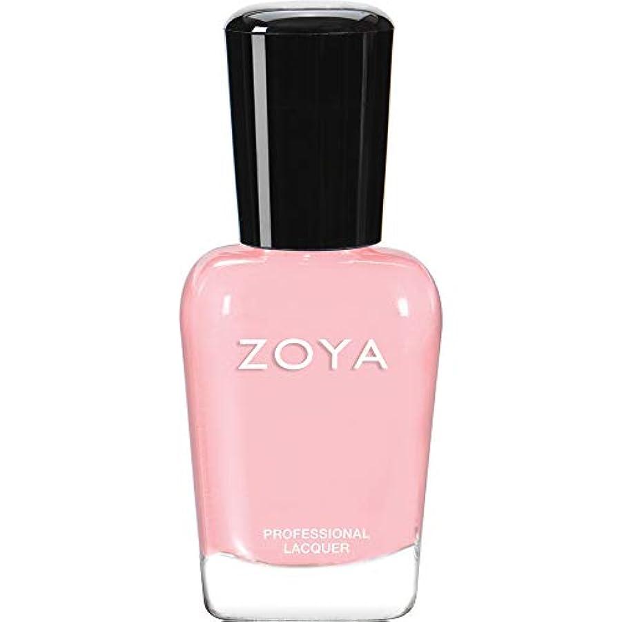 普遍的な渇き教育学ZOYA(ゾーヤ) ZOYAネイルカラー ZP984 15mL JOEY マニキュア