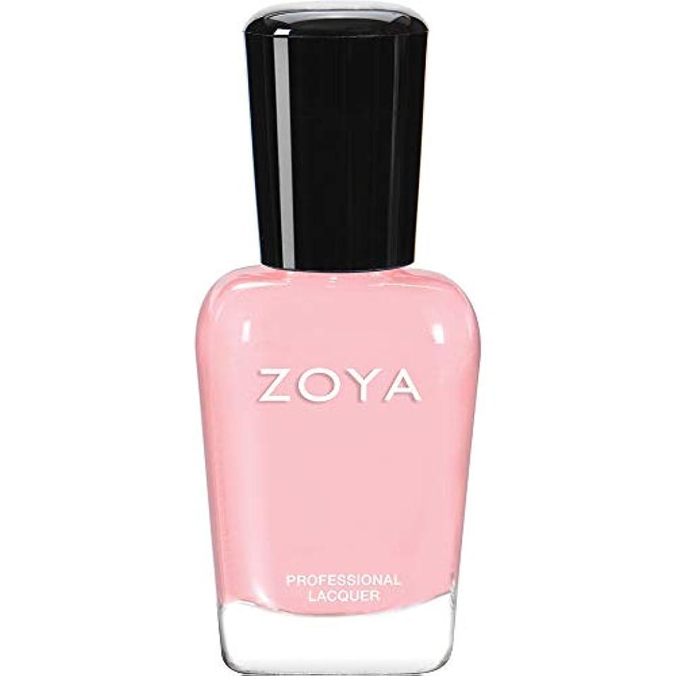 ブレース添加剤変換するZOYA(ゾーヤ) ZOYAネイルカラー ZP984 15mL JOEY マニキュア