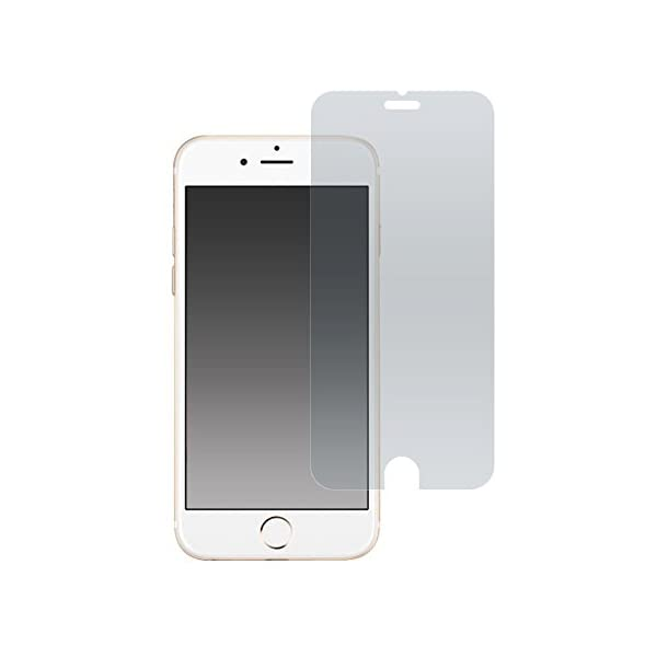 PLATA iPhone6 plus iPhon...の商品画像