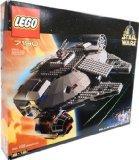 レゴ スターウォーズ ミレニアムファルコン 7190 LEGO Star Wars