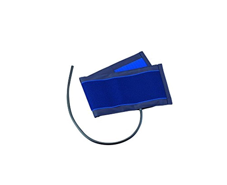 いたずらワードローブ以来アネロイド血圧計交換用腕帯セット(カフ+ゴム袋) /0-2192-21
