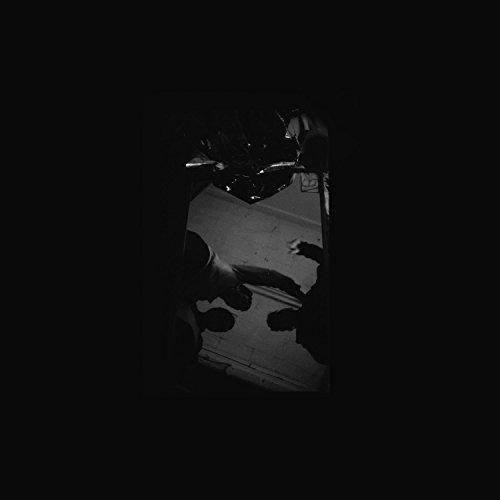 III [輸入盤CD] (IL2019)