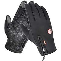Only Faith-Gloves ACCESSORY メンズ