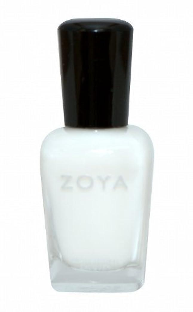 頻繁にベテラン同僚[Zoya] ZP329 アデル[並行輸入品][海外直送品]