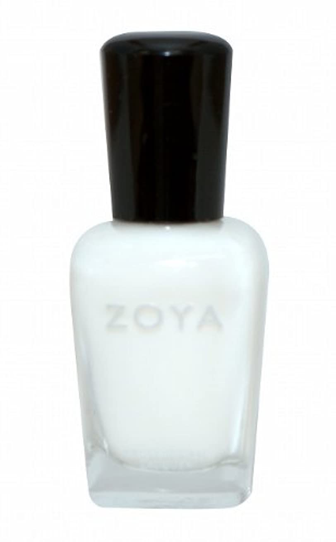 勇者バルク不変[Zoya] ZP329 アデル[並行輸入品][海外直送品]