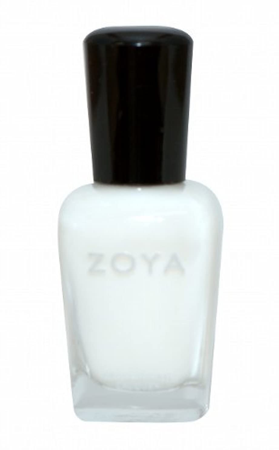 牛骨折自由[Zoya] ZP329 アデル[並行輸入品][海外直送品]