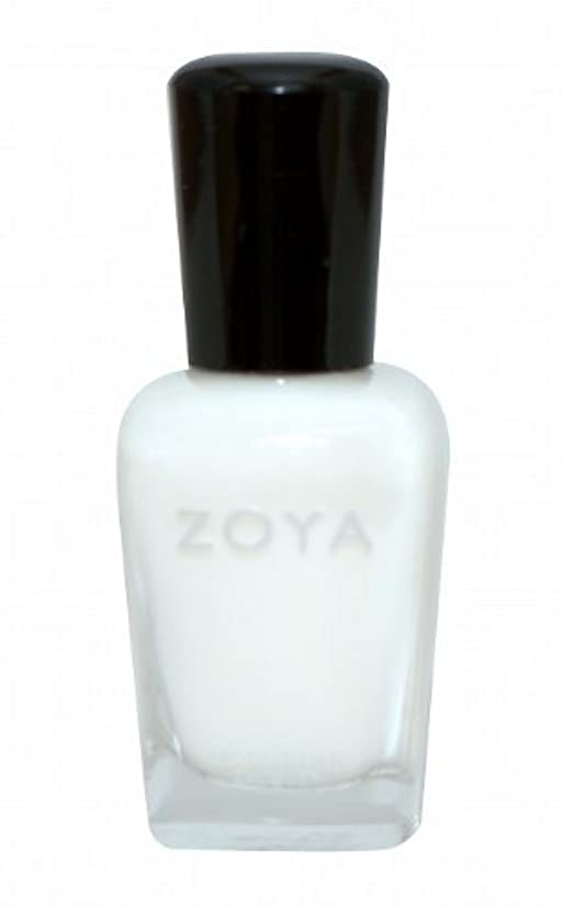 実現可能幻滅する牛[Zoya] ZP329 アデル[並行輸入品][海外直送品]