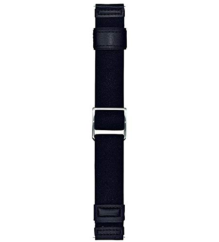 [カシオ]CASIO スマートアウトドアウォッチ プロトレックスマート WSD-F30交換バンド WSA-BX1
