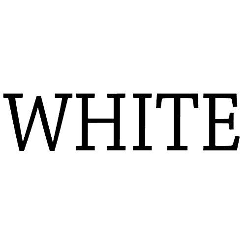 レディース 厚底 フラワー ビーチサンダル トングサンダル おしゃれ 可愛い ヒール ふわふわ (23.5, ホワイト)