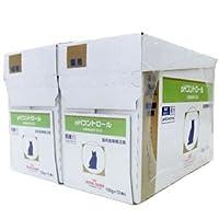 ロイヤルカナン 猫用 pHコントロール パウチ 100g×48個 尿路