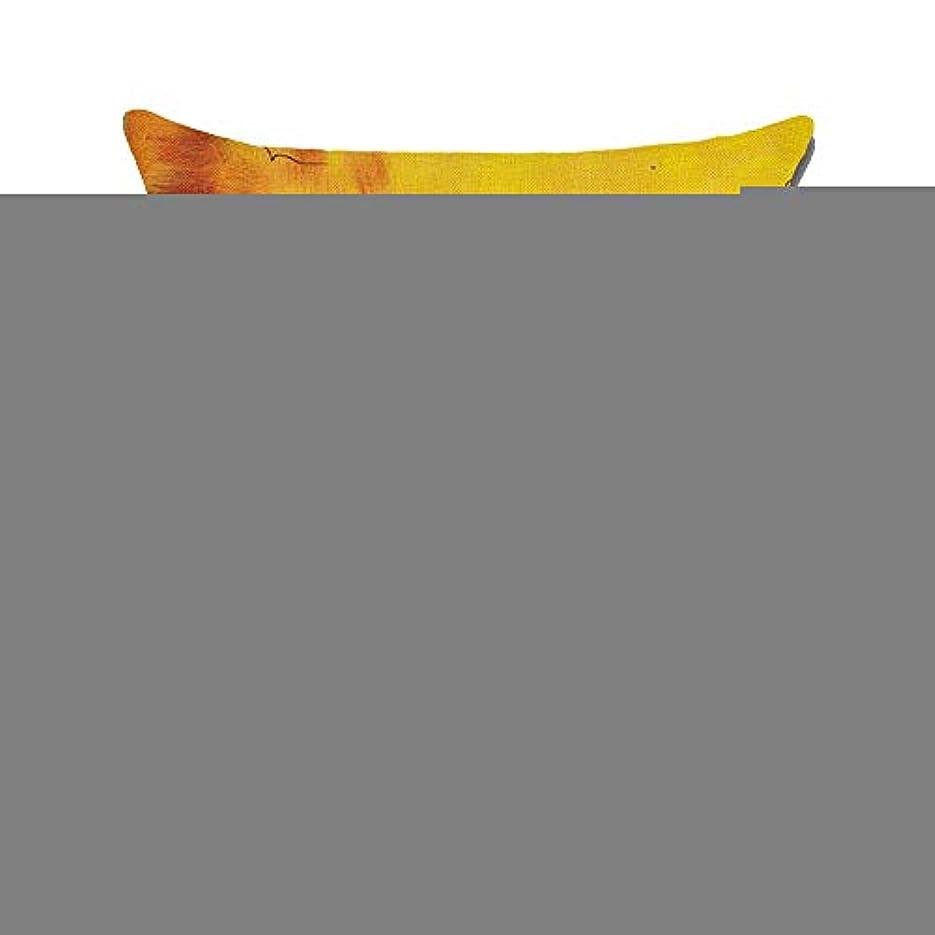 バージンサイクロプス同化するMIFAN リネンクッションカバー枕カバー