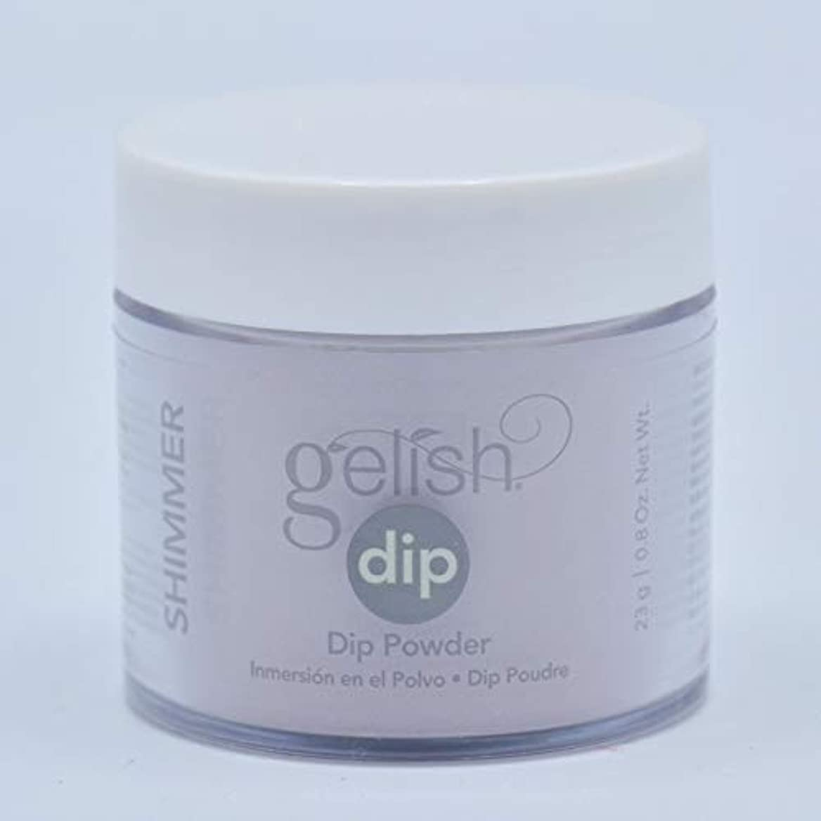 Harmony Gelish - Acrylic Dip Powder - From Rodeo to Rodeo Drive - 23g / 0.8oz