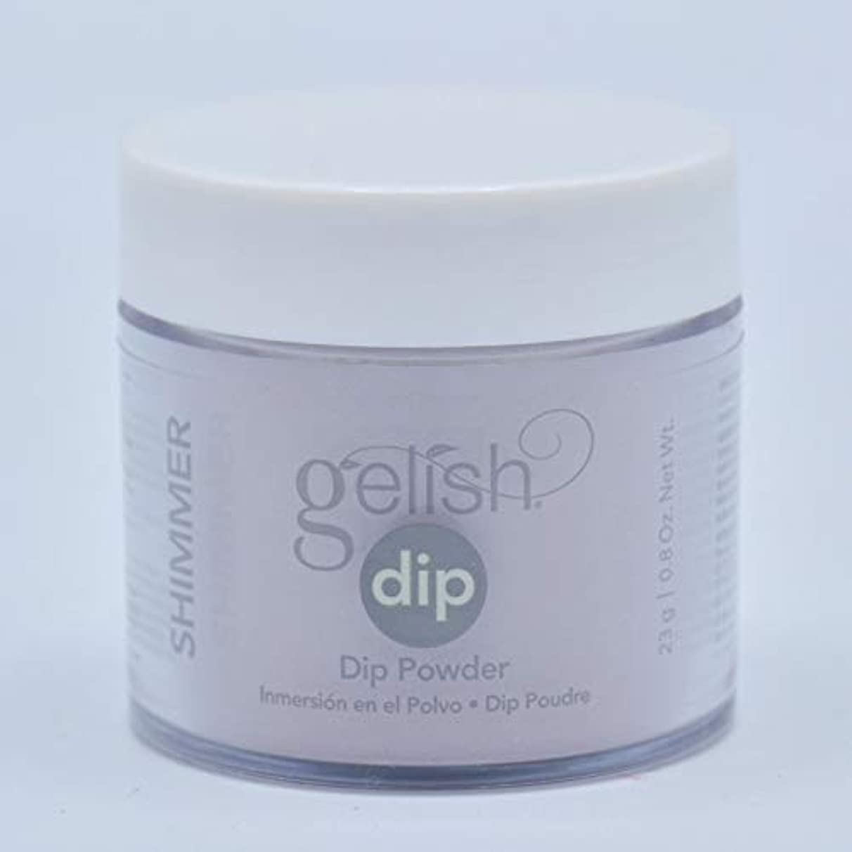 悪因子額今晩Harmony Gelish - Acrylic Dip Powder - From Rodeo to Rodeo Drive - 23g / 0.8oz