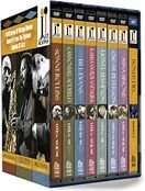Jazz Icons 4 [DVD] [Import]