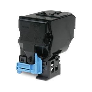 エプソン(EPSON) LP-S950用 トナーカートリッジ/ブラック(7300ページ) LPC4T11K AV デジモノ パソコン