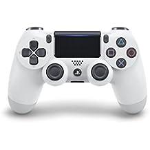 Dualshock 4 Controller White