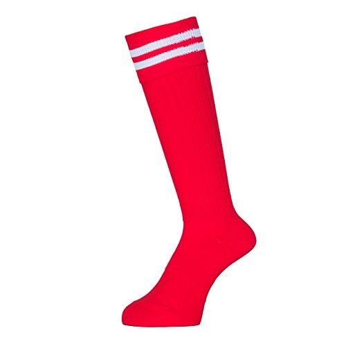 サッカーソックス サッカーストッキング 薄手 日本製 フットサル スポーツソックス メンズ レディース ジュニア キッズ 靴下