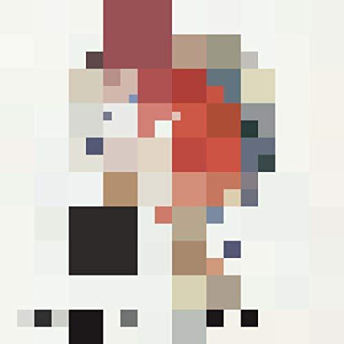 【メーカー特典あり】 サーヴィス (Collector's Vinyl Edition) (完全生産限定盤) (ポスターI(B3サイズ)付)...