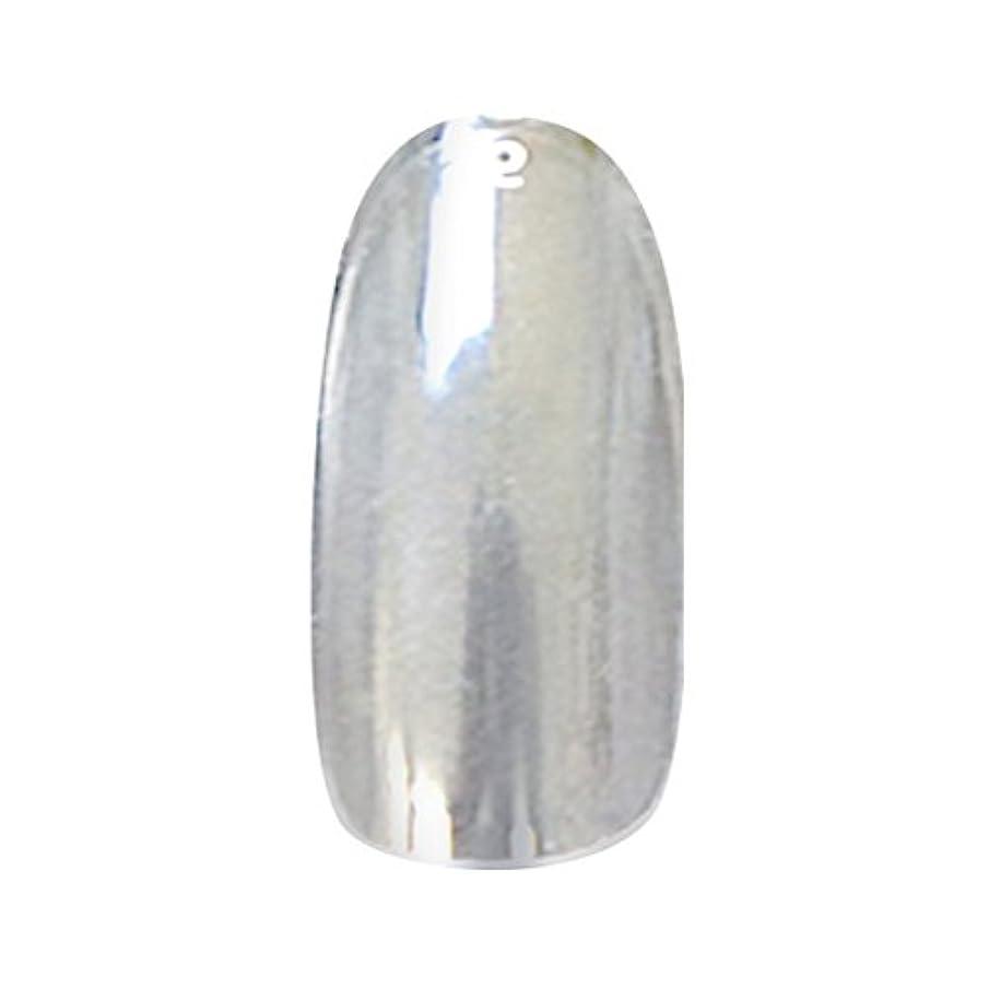 から熟練した石鹸Bonnail クリアラウンドフルチップ C07R200#05