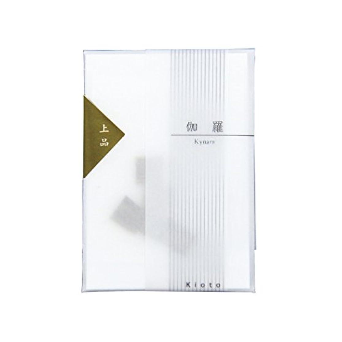 素朴な尊敬トランクライブラリ電子香炉kioka用 伽羅(上品)