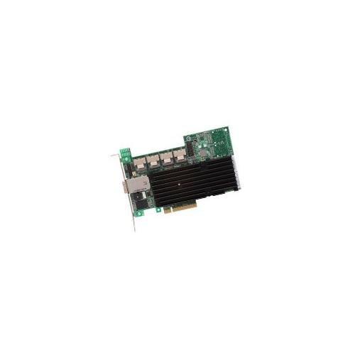 3Ware 9750-16i4e SGL SAS 16 int. 4 ext. ports RAID 0/1/5/6/10/50 512MB PCI-E X8 BOX LSI00252 by 3Ware [並行輸入品]